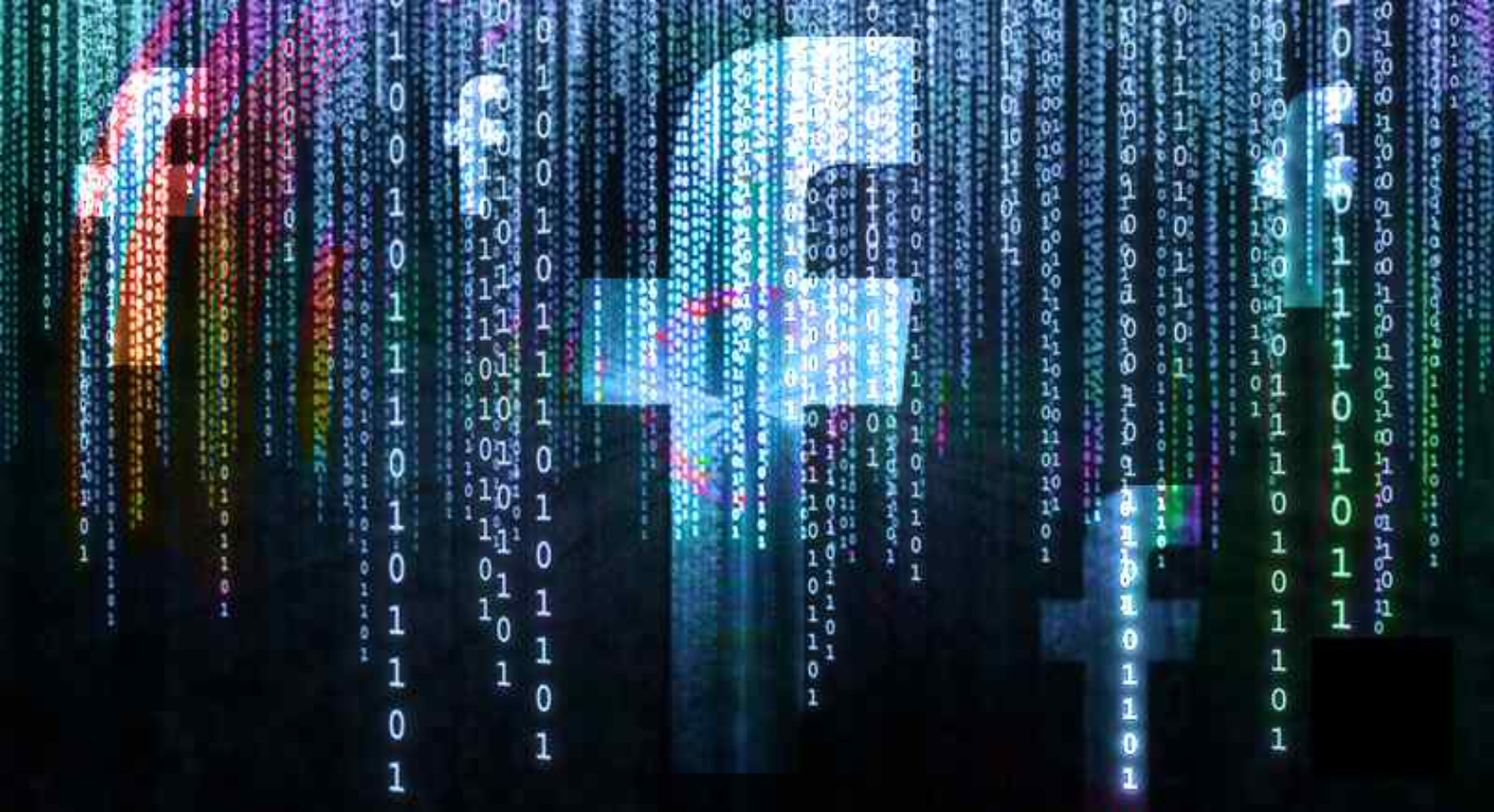 Facebook Data Breach – Why We Need Better Data Protection