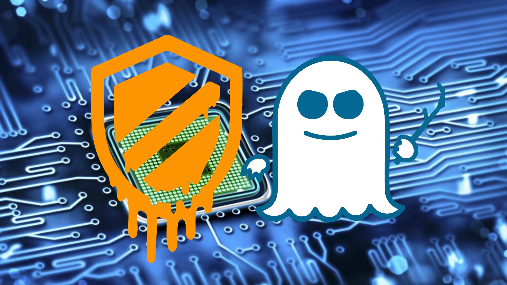 The Spectre of a Potential Security Meltdown